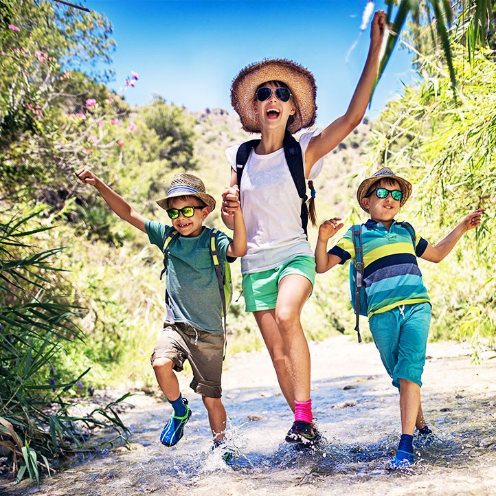 villages vacances et location famille ete azureva 2021