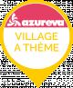 Village à thème