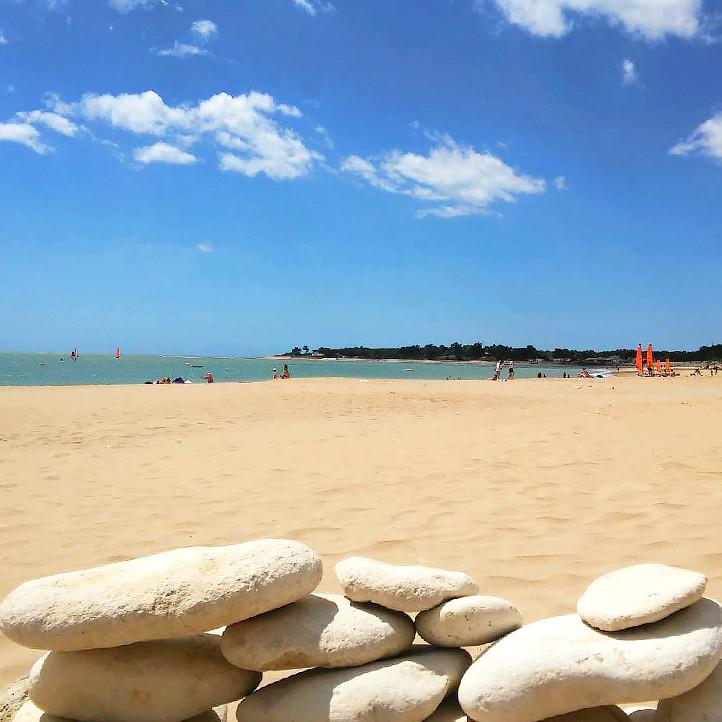 village vacances vendee ocean les sables d olonne